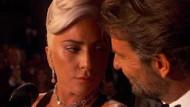 Bradley Cooper ile Irina Shayk'ın arası Lady Gaga yüzünden mi açıldı?