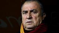Galatasaray Fatih Terim'le 5 yıl daha devam edecek