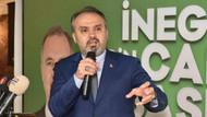 AKP'li aday, Türkan Saylan, Nazım Hikmet ve Uğur Mumcu'yu devlet düşmanı ilan etti