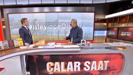 Komünist Başkan Fatih Maçoğlu Akit'in hedefinde: 2550 TL'lik montla...
