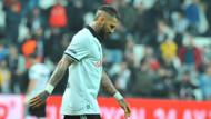 Son dakika: UEFA'dan Ricardo Quaresma'ya üç maç ceza!