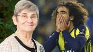 Canan Karatay'dan Fenerbahçe'ye kuzu önerisi: Ersun Yanal'a da söyledim