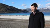 Bakan Murat Kurum açıkladı: Salda Gölü imara mı açılacak?