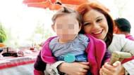 Yargıtay'dan dövülerek öldürülen kadın için vahim karar