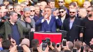 Sedat Peker'den silahlanın çağrısı: Hazırlıklı olun