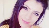 22 yaşındaki Gurbet Badat yatağında ölü bulundu