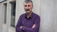 CHP'nin Beyoğlu adayı Alper Taş: İmam Hatip'de sosyalist oldum