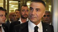 Sedat Peker'den Akşener'e şok yanıt: Barmen cinayetinden sonra benimle ne görüştü?