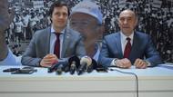 Tunç Soyer'den babası ve PKK'ya yönelik iddialara yanıt