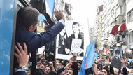 Mustafa Sarıgül Şişli'de CHP'yi geçecek mi? İşte anket sonuçları