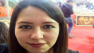 Beyin kanaması geçiren Ayça öğretmen hayatını kaybetti