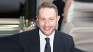 GENPA İcra Kurulu Başkanı'ndan ByLock itirafı