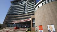 CHP 16 belediye başkan adayı daha açıkladı