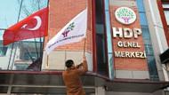 Anketlere göre HDP'liler aday olmayan bölgelerde CHP'ye oy verecek