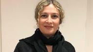 CHP'de Yelda Celiloğlu Seferihisar Belediye Başkanlığı adaylığından çekildi