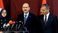 İçişleri Bakanı Soylu: Kartal'da 14 vatandaşımızı kaybettik
