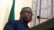 Sierra Leone Devlet Başkanı Bio taciz ve tecavüz vakaları nedeniyle acil durum ilan etti