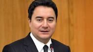 Ali Babacan'dan şok itiraf: FETÖ'cüleri Hazine'ye kim aldı?