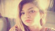 Cesedi parçalanmış halde bulunan kızın davasında flaş gelişme
