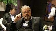Dışişleri'nden Cemal Kaşıkçı açıklaması: Soruşturma başlatılmalı