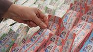 Milli Piyango'da 5 yılda 243 milyon lira unutuldu, para Hazine'ye aktarıldı