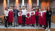 Lezzet Akademisi 10 Şubat'ta Show TV'de başlıyor!