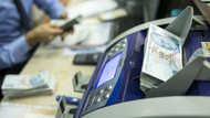 Ziraat Bankası kredi faiz oranlarını indirdi