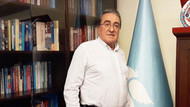 DSP Genel Başkan Yardımcısı Uğur Gürel'e zimmet cezası