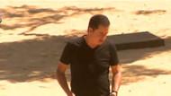 Survivor'da Acun Ilıcalı'yı çileden çıkaran yarışmacı kim?