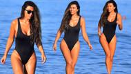Yerli Kim Kardashian Selen Görgüzel'den kadınları kızdıracak paylaşım
