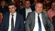 MHP'li vekil: Cumhur İttifakı'nın yüzde 50'nin altına düşmesini bekliyorlar