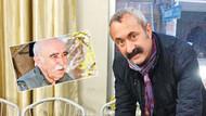 PKK'dan komünist başkan Maçoğlu'na tehdit