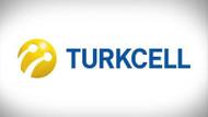 Turkcell yönetiminde dikkat çeken atama