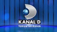 Kanal D yeni dizi bombasını patlattı! Başrolü bakın kim olacak