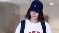 Güney Koreli pop yıldızı Jung Joon-young ilişki görüntülerini kaydedip paylaştı
