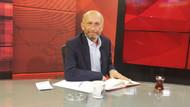 CHP Adalar Belediye Başkanı Adayı Erdem Gül: Adalar'a deniz gelecek