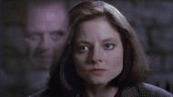 Jodie Foster'dan yıllar sonra gelen Kuzuların Sessizliği ve Anthony Hopkins itirafı