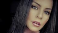 Güzel şarkıcı Şeyma Erdoğan'dan yeni single: Haksızlık