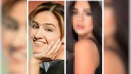 Azeri kızı Günel'in inanılmaz değişimi: Eski halinden şimdi eser yok!
