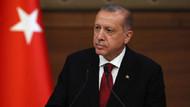 Economist: Türkiye bu yıl da ABD yaptırımlarına maruz kalabilir