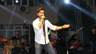 İstanbul'da yapılması planlanan birçok konser iptal edildi