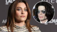 Michael Jackson'ın kızı cinsel taciz iddialarına yanıt verdi