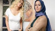 Ünlü şarkıcı Niran Ünsal da seçimlerde aday