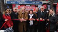 Bülent Tezcan'dan Mustafa Savaş'a sert eleştiriler