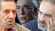 Aydemir Akbaş'tan Şener Şen ve Yılmaz Erdoğan'ı şoke edecek sözler!
