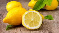 Bulaşık makinesine bir parça limon koyun, farka inanamayacaksınız