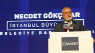 Erdoğan'ın hatırlamadığı eski dostu konuştu