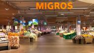 Migros'un indirimli alkolü tartışma yarattı
