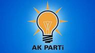 AKP'de Cumhur İttifakı'na muhalif 28 kişi ihraç ediliyor