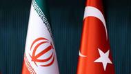 İran'dan Süleyman Soylu'ya yalanlama